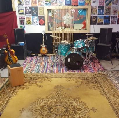 rehearsal-space