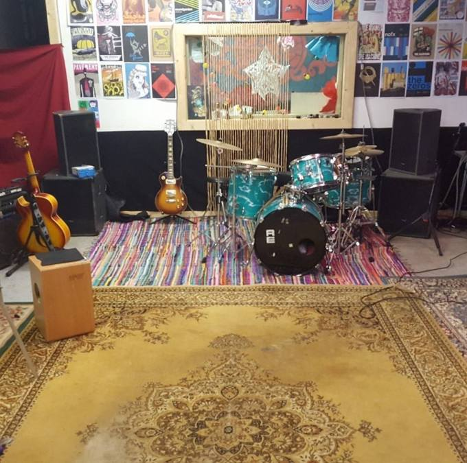 rehearsal-space